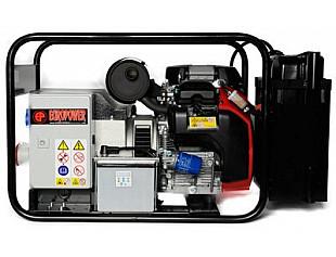 Правила установки и подключения бензогенератора