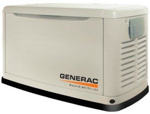 Generac объявил о покупке Pramac
