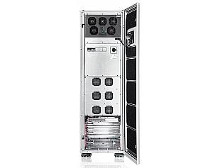 Новый трехфазный ИБП 9PHD от EATON для сложных условий применения