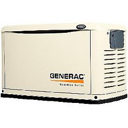 GENERAC 6269