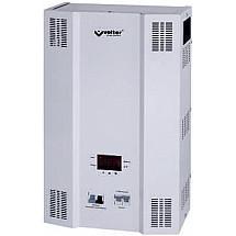Симисторный стабилизатор напряжения 7 кВт VOLTER СНПТО-7 HL
