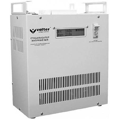 Релейный стабилизатор напряжения 0,25 кВт VOLTER СНПТО-0,25 р