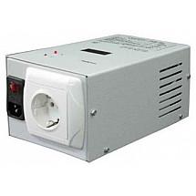 Однофазный стабилизатор напряжения 0,5 кВт Прочан СНОПТ-0.5