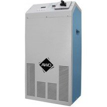 Стабилизатор сетевого напряжения 17,6 кВт Прочан СНОПТ-17.6