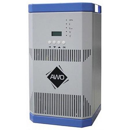 Стабилизатор сетевого напряжения 7 кВт Прочан СНОПТ-7.0