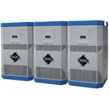 Трехфазный стабилизатор напряжения 10,5 кВт Прочан СНТПТ-10.5