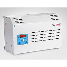 Простой стабилизатор напряжения 5,5 кВт Reta НОНС-5,5 кВт BREEZE