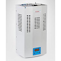 Стабилизатор сетевого напряжения 11 кВт НОНС-11 кВт CALMER