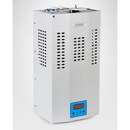 Простой стабилизатор напряжения 20 кВт Reta НОНС-20 кВт CALMER (SEMIKRON)