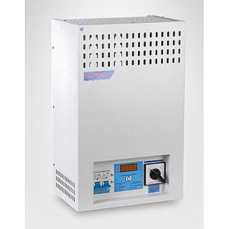 Бытовой стабилизатор напряжения 3,3 кВт Reta НОНС-3,3 кВт NORMIC