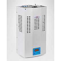 Стабилизатор напряжения однофазный 11 кВт НОНС-11 кВт SHTEEL
