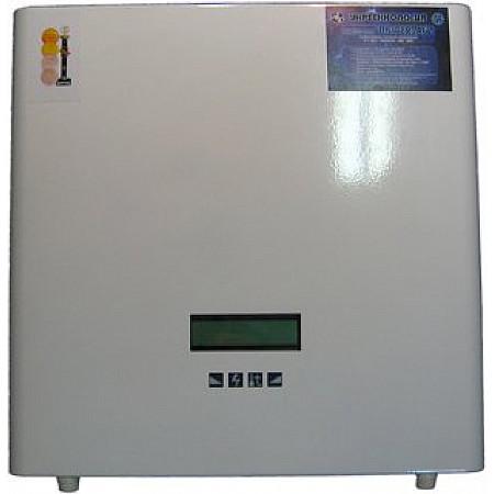Стабилизатор напряжения симисторный 20 кВт УКРТЕХНОЛОГИЯ UNIVERSAL 20000