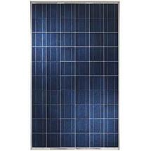 ABi-Solar CL-P72300