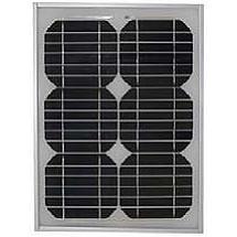 ABi-Solar SR-M60248100