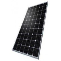Longi Solar LR6-60 - 285w 5bb