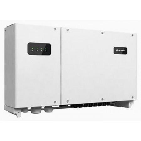 Инвертор для солнечной батареи 36 кВт Huawei SUN2000-36KTL