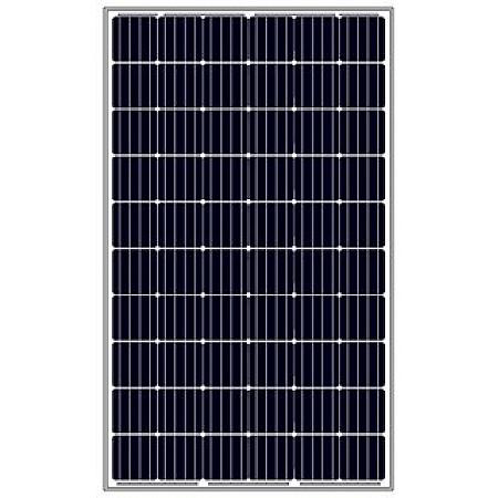 Солнечная панельJA Solar JAM6PR-60-285W 285 Вт