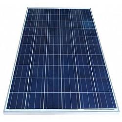 JA Solar JAP6RE-60-270W