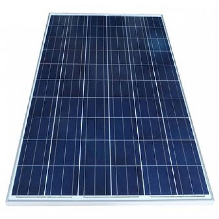Фотоэлектрический модульJA Solar JAP6RE-60-275W 275 Вт