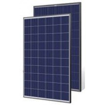 Солнечная панельJinko Solar JKM280PP-60
