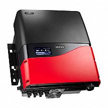 Сетевой инвертор PrimeVOLT PV-3000 W-V