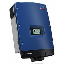 SMA STP 5000TL-20