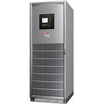 Трехфазный источник бесперебойного питания 90 кВт APC Galaxy 5500 100 кВА