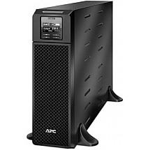 Smart-UPS RT 5000 ВА