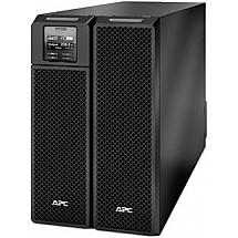Smart-UPS SRT 8000 ВА