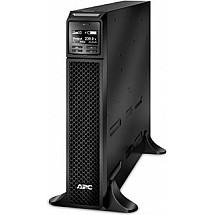 ИБП APC Smart-UPS SRT 2200VA
