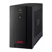Back-UPS 1400VA IEC