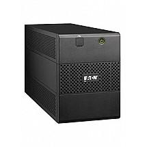 ИБП EATON 5E 650VA USB