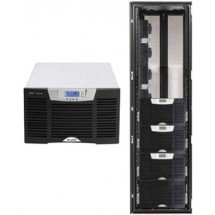 Модульное устройство бесперебойного питания 60 кВт EATON BladeUPS 60 кВА