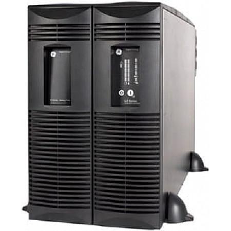 Однофазный источник бесперебойного питания 4 кВт General Electric UPS GT 6000