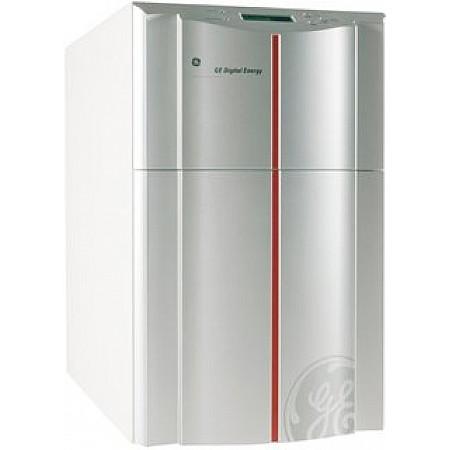Однофазный источник бесперебойного питания 8 кВт General Electric UPS LP 10-11