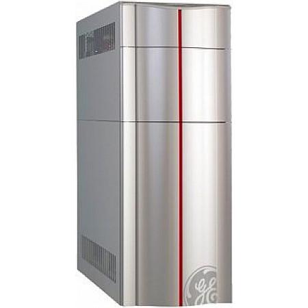 Трехфазный блок бесперебойного питания 5 кВт General Electric UPS LP 6-31T