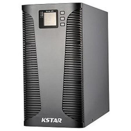 ИБП Kstar UB100