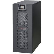 Powerpack DSP Pro 6 кВА