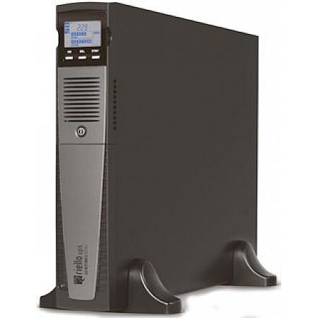 ИБП Riello SDH 2200