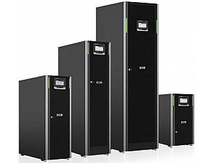EATON представил новый однофазный ИБП модели 91PS